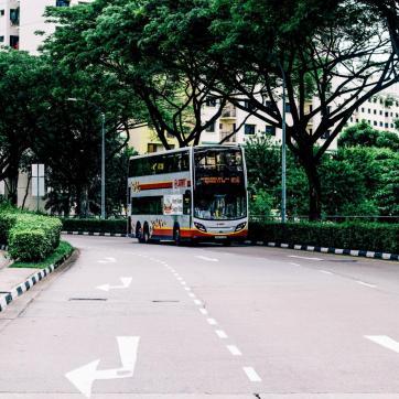 Фото город Сингапур, Сингапур (1235736883)