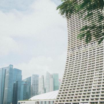 Фото город Сингапур, Сингапур (1443187226)