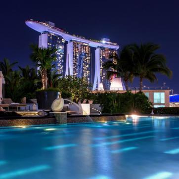 Фото город Сингапур, Сингапур (538053163)