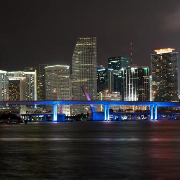 Фото город Майами, США (1965396370)
