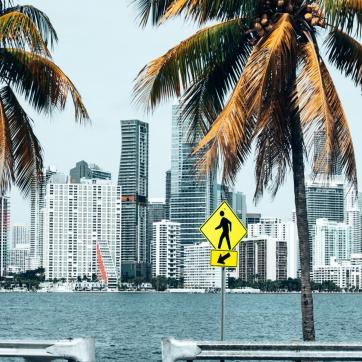 Фото город Майами, США (1439418996)