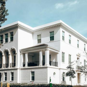 Фото город Майами, США (1504412251)