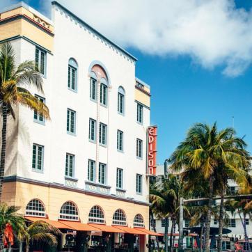 Фото город Майами, США (1938755884)