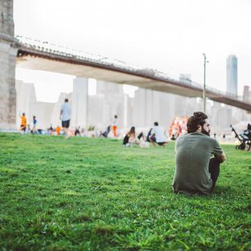 Фото город Нью-Йорк, США (776575402)