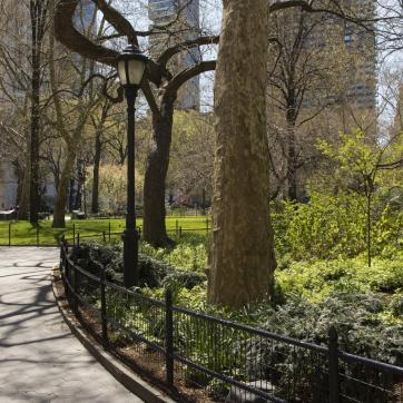 Фото город Нью-Йорк, США (1692887304)