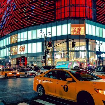 Фото город Нью-Йорк, США (1894582091)