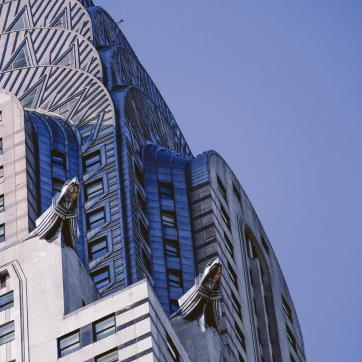 Фото город Нью-Йорк, США (1149167175)