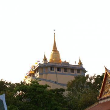 Фото город Бангкок, Таиланд (319780949)
