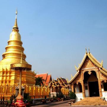 Фото город Бангкок, Таиланд (1638199751)