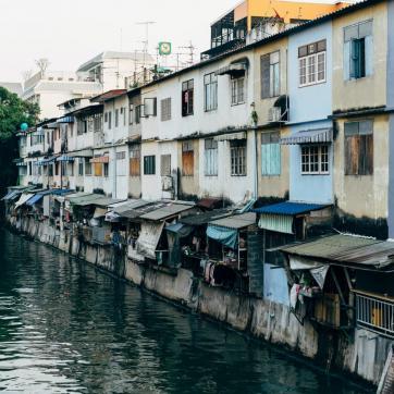 Фото город Бангкок, Таиланд (1344832947)