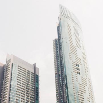 Фото город Бангкок, Таиланд (263555853)