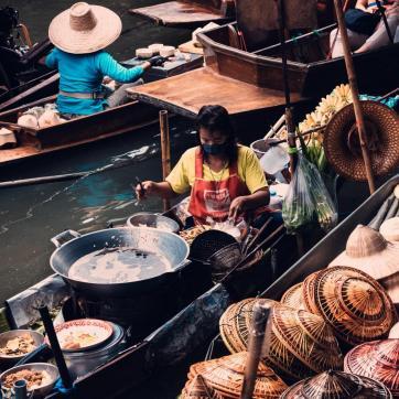 Фото город Бангкок, Таиланд (572434718)