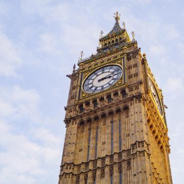 Фото город Лондон, Великобритания (1853048936)