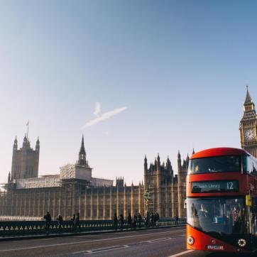 Фото город Лондон, Великобритания (725931676)