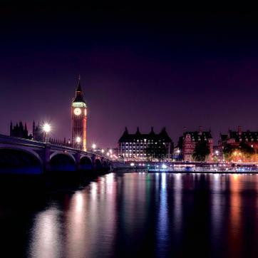 Фото город Лондон, Великобритания (621472251)
