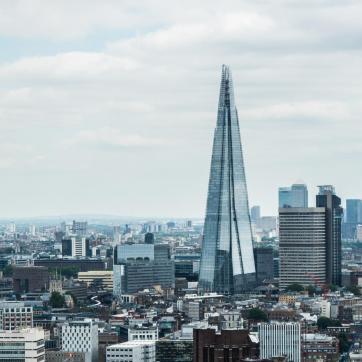 Фото город Лондон, Великобритания (1993959589)