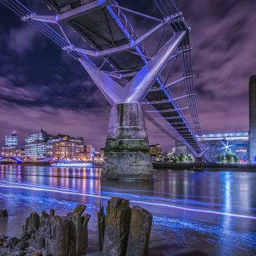 Фото город Лондон, Великобритания (1767174531)