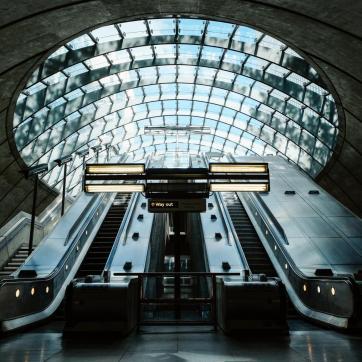 Фото город Лондон, Великобритания (2060102808)