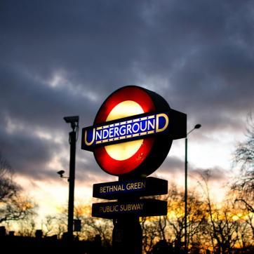 Фото город Лондон, Великобритания (1488582557)