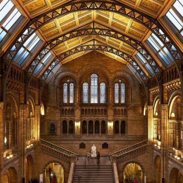 Фото город Лондон, Великобритания (1097966183)