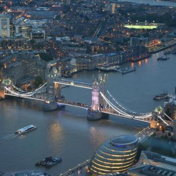Фото город Лондон, Великобритания (269971413)