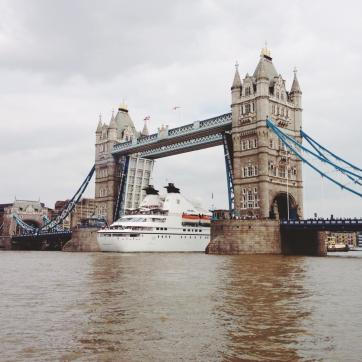 Фото город Лондон, Великобритания (1221219391)