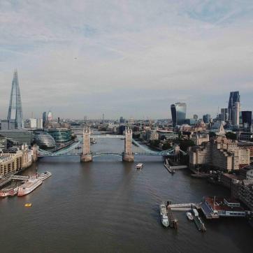 Фото город Лондон, Великобритания (2070561862)