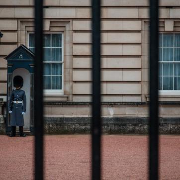 Фото город Лондон, Великобритания (881042225)