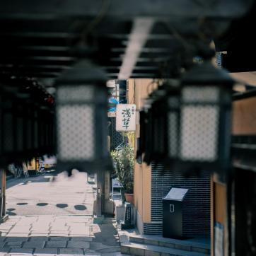 Фото город Осака, Япония (1784765038)