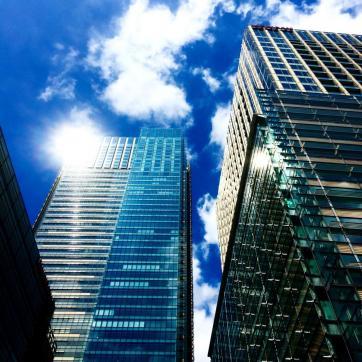 Фото город Токио, Япония (754700268)