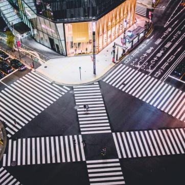 Фото город Токио, Япония (805496178)