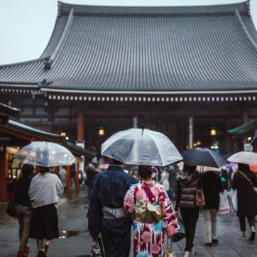 Фото город Токио, Япония (294310823)