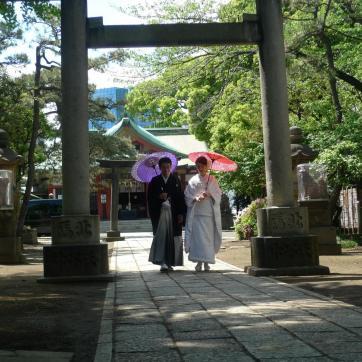 Фото город Токио, Япония (1071013396)