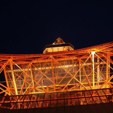 Фото город Токио, Япония (983419911)