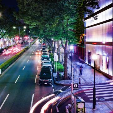 Фото город Токио, Япония (147527399)