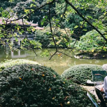 Фото город Токио, Япония (1618127542)
