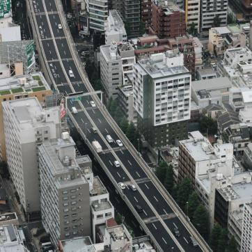 Фото город Токио, Япония (1760905951)