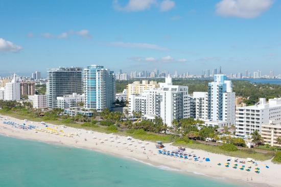 Фото город Майами, США (171798067)