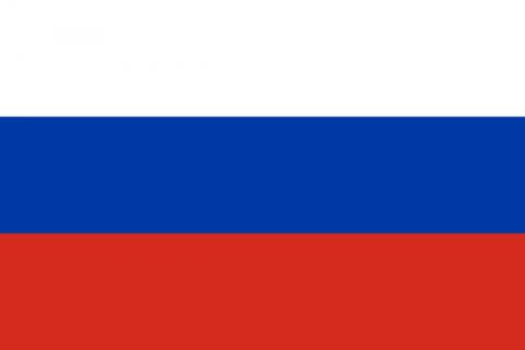 Города России с одинаковыми названиями