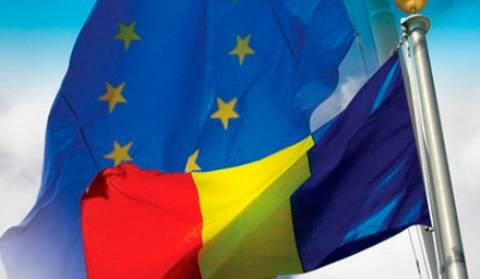 Гражданство Румынии или зачем нужен румынский паспорт