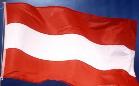 Стоимость оформления визы в Австрию