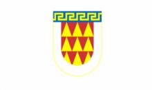 Флаг города Битола