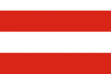 Флаг города Брно