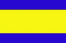 Флаг города Дебрецен