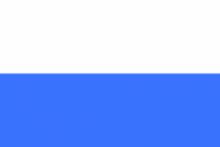 Флаг города Краков