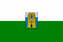 Флаг города Медельин