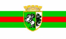 Флаг города Сливен