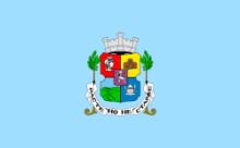 Флаг города София