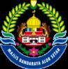 Герб города Алор-Сетар