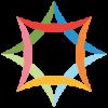 Герб города Ашхабад